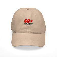 60 Plus Tarp As A Shack Baseball Baseball Baseball Cap