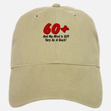 60 Plus Tarp As A Shack Baseball Baseball Baseball Cap