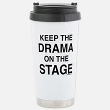Unique Mom of a teacher Travel Mug