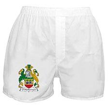 O'Heffernan Boxer Shorts