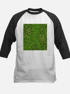 garden Baseball Jersey