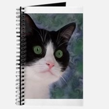 Cute Alert Journal