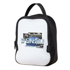 Elect Conservatives 2016 Neoprene Lunch Bag