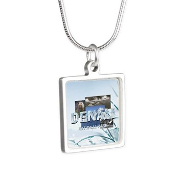 Elect Conservatives 2016 Necklace