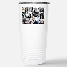The Smiths Travel Mug