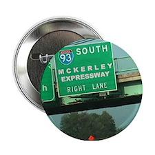 McKerley Expressway Button