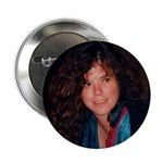 Susan Cowsill Button1