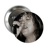 Susan Cowsill Button2