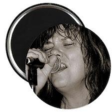 Susan Cowsill Magnet2