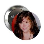 Susan Cowsill Button3