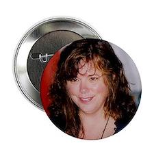 Susan Cowsill Button3