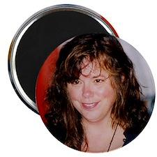 Susan Cowsill Magnet3