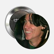 John Cowsill Button1