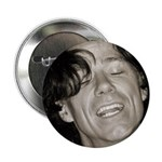 John Cowsill Button2