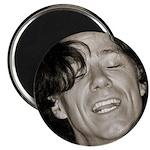 John Cowsill Magnet2