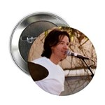John Cowsill Button3