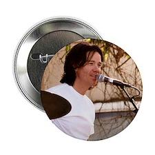 John Cowsill Button3
