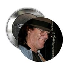 Barry Cowsill Button1