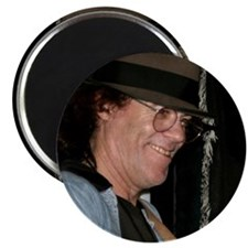 Barry Cowsill Magnet1