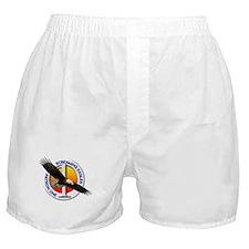VP-1 Commemorative Boxer Shorts
