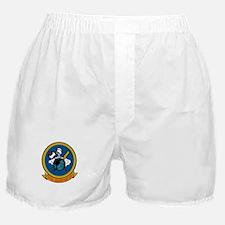 Patrol Squadron 19 Boxer Shorts