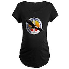 VP-1 Commemorative T-Shirt