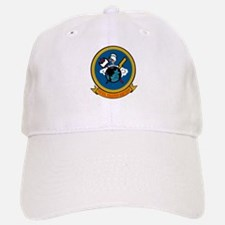 Patrol Squadron 19 Baseball Baseball Cap