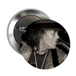 Barry Cowsill Button2