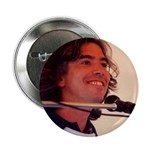 Paul Cowsill Button1