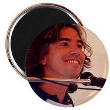 Paul Cowsill Magnet1