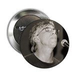 Paul Cowsill Button2