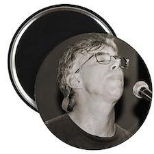 Paul Cowsill Magnet2