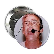 Paul Cowsill Button3