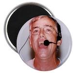 Paul Cowsill Magnet3