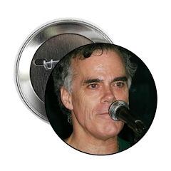 Bob Cowsill Button1