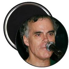 Bob Cowsill Magnet1