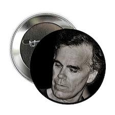 Bob Cowsill Button2