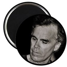 Bob Cowsill Magnet2