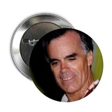 Bob Cowsill Button3