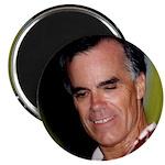 Bob Cowsill Magnet3