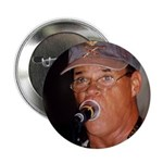 Richard Cowsill Button1