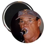 Richard Cowsill Magnet1