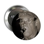 Richard Cowsill Button2