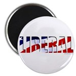 button_liberal2 Magnets