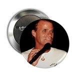 Richard Cowsill Button3