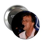 Billy Cowsill Button1