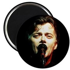 Billy Cowsill Magnet3
