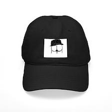 asshat.gif Baseball Hat