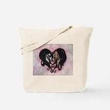 A Ghrá Tote Bag