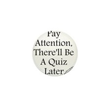 quiz.GIF Mini Button
